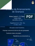 *Arrancamento de grampos.pdf