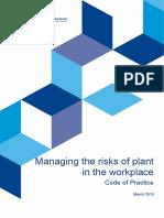 5.4.16-plantcop.pdf
