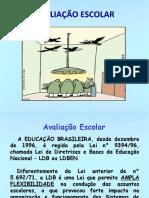 Slides Avaliacao Escolar.pdf