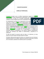 COMPLEJO PARROQUIAL.pdf