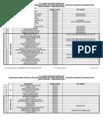 Housekeeping CG.pdf