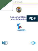 Infocentros.pdf