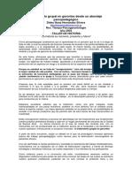 Tratamiento grupal bordaje psicopedagógico21-02.pdf