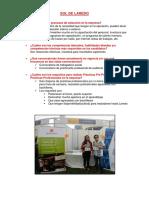 Empleabilidad - Feria laboral.docx