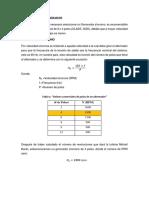 SELECCIÓN DEL GENERADOR.docx