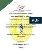 DELINCUENCIA Y GLOBALIZACIÓN_TRABAJO _TURNITING_AMA.pdf
