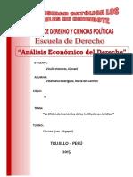 monografiaI analisis eficiencia.pdf