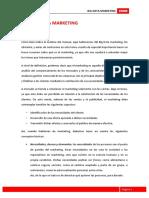 BD MK. M1.pdf