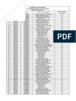 BED_CET_2019.pdf