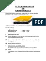 METHODOLOGY KONCREFLEX .MD.docx