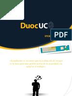 IPER - I..pdf
