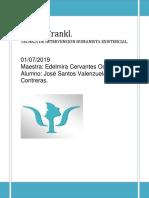 Viktor-Frankl.docx
