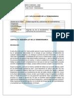 Unidad_2_Modulo_2013.pdf