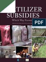 fertilizer-subsidieswhich-way-forward-2-21-2017.pdf