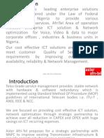 INEC_PQB_Data-v97