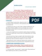 Desenvolvendo-a-Dependência-de-Deus-1.pdf