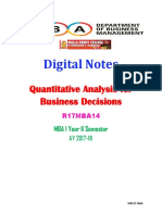 QA.pdf