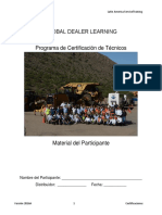 TCP_777G.pdf