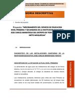 MEMORIA DESCRIPTIVA11.docx