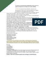 independencia de cuenca y escudo nacional del ecuador.docx