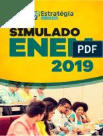 1º-Simulado-ENEM-2019.pdf