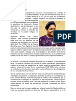 Personajes improntes de guatemala biografia.docx