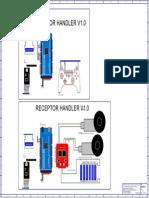 Diagrama esquemático Handler V1.0.PDF