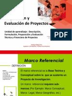 Marco Referencial Seminario.pdf
