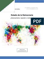 Estado-de-la-Democracia-Estancamiento-regresin-o-resilencia.pdf