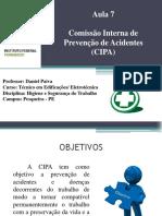 Aula 5 CIPA (NR-5).pptx