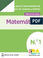 cuadernillo_no1-matematica-web.pdf