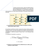 ADMINITRACION_Y_RESTRICCIONES_EJERCICIOS.docx