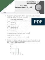 6260-MA- MAE-Módulo N° 07 - Probabilidad II y III (7-).pdf
