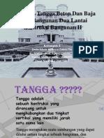 BAHAN PRESENTASI KONTRUKSI BAHAN BANGUNAN.pptx