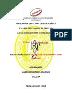 victimologia_ama.pdf