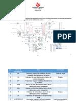 MC015_CONTROL_DE_PROCESOS_PC1_2017_02.docx