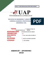 CARATULA .doc