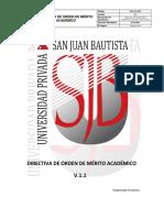 directiva-de-orden-de-merito-academico.pdf