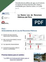 presentacion_del_sr._yuri_pinto.pdf