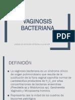 INFECCIONES VAGINALES.pdf