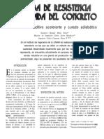 PRUEBA DE RESISTENCIA ACELERADA DEL CONCRETO.pdf