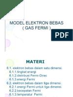 model elektron bebas 1.pdf