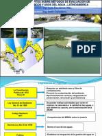 12 Panama - Escalante - RH.ppt
