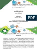 Trabajo fase 2_Contexto municipal y clasificación de residuos sólidos__grupo _ 11.docx