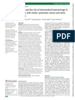 Journal Reading Statin in ICH.pdf