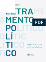 letramento_político_rildo.pdf