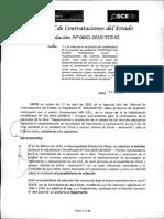 RESOLUCION N°661-2019-TCE-S2 (RECURSO APELACION).pdf