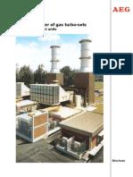 plant_converters.pdf