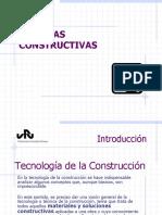 Presentación (Técnicas) (2016).pdf