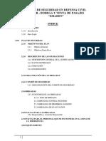 PLAN DE CONTINGENCIA PRIMER PISO.docx